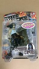 RISING STARS - RAVENSHADOW- Previews Exclusive - Dynamic Forces - 2000