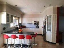 Complete Polyurethane Kitchen for sale $2,000, incl. cooktop, oven & rangehood