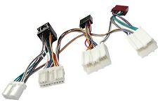 Câble Faisceau kit Mains Libres pour PARROT KML  Volvo 850 960 S40 S70 V40 V70
