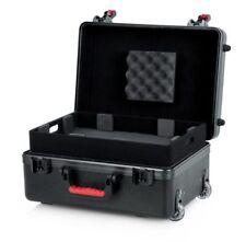 Gator Cases GTSA-LAPTOP - TSA Series ATA Laptop Case with Handles and Wheels