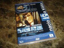 Nacionalna Klasa (National Class) (DVD 1979)