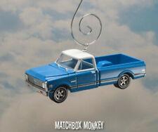 Camion di modellismo statico per Chevrolet