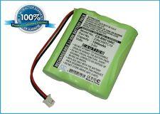 3.6V battery for BINATONE Unit1 Ni-MH NEW