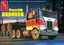 Peterbilt AMT Model Building Toys