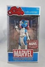 Unbranded X-Men Comic Book Heroes Action Figures