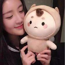 Goblin Plush Doll Korean Drama DOKEBI Merchandise Goods Boglegel Doll Soft