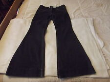 TopShop Size Tall Jeans for Women