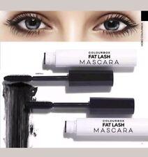 *Brand New* Oriflame Colourbox Fat Lash Mascara - Black