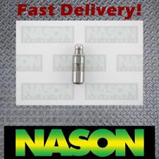 Nason Lifter fits Opel 16JH Ascona TYPE C Manta