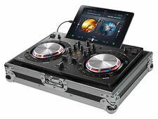 PIONEER DDJ-WEGO / WEGO2 / WEGO3 / WEGO4 DJ CONTROLLER CASE