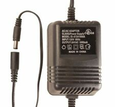 24V AC-DC Adapter (US plug)  Outdoor UL