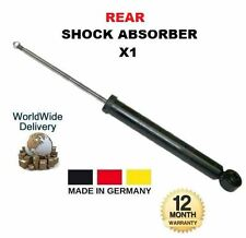 FOR SEAT TOLEDO III 1.6 1.8 1.9 2.0 TFSI 2004-2009 REAR SHOCK ABSORBER SHOCKER