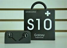 Samsung S10 Earphone AKG S8 S9+ Note8 9 Plus Headphones Headset EarBud EO-IG955