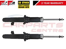 FOR MAZDA 6 GH 2007-2013 FRONT LEFT RIGHT SHOCKERS SHOCK ABSORBERS BRAND NEW