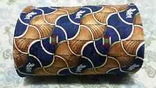 Daniel de Fasson Florida Marlins Mens Tie Authentic Club Collection Baseball Fan