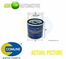 COMLINE ENGINE OIL FILTER OE REPLACEMENT EOF022