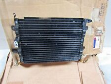 A/C Condenser Spectra 7-4624 ORIGINAL ACDelco fits 94 98 TRACKER MADE IN JAPAN