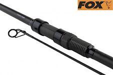 Fox Torque Rod 12ft 3,5lbs Karpfenrute - Rute zum Karpfenangeln