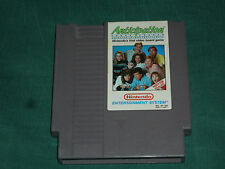 Anticipation  (Nintendo, 1988)
