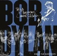 Bob Dylan - 30th Anniversary Concert Celebration (NEW 2CD)