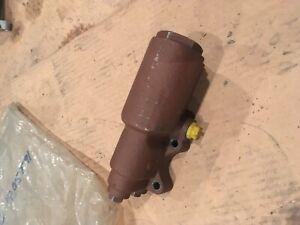 Case IH Steiger tractor part 9170,9180 equalizer pressure compensator 50-1805T91
