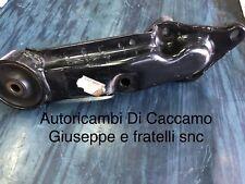 SUPPORTO SOSPENSIONE MOTORE FIAT CROMA TURBO DIESEL (FIAT 7735044)