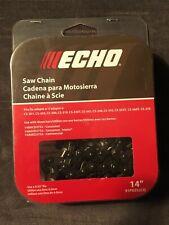 """ECHO Chainsaw Chain 14"""" 91PX052CQ"""