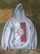 Original FC Bayern München Hoodie XL