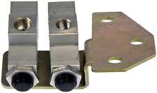 Brake Proportioning Valve Dorman 905-930
