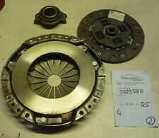 Original Kupplung Satz Ford Escort Fiesta 1.6 RS Turbo XR2 Kupplungssatz 5020270