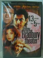 Ray Bradbury Theater - Volume 1 - *NEW / SEALED*