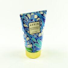 Aerin Mediterranean Honeysuckle Perfumed Body Cream - Size 5 Oz. / 150mL New