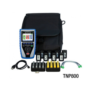 Platinum Tools TNP800 Net Prowler Cabling and Network Tester