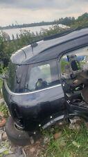 GENUINE BMW MINI COUNTRYMAN 5DR REAR QUARTER PANEL DRIVER SIDE RIGHT