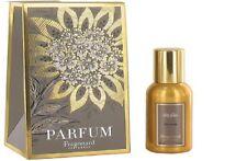 FRAGONARD PERFUME PARFUM VERY NEW   ETOILE 30 ML  FREE DELIVERY