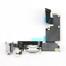 Apple iPhone 6 Plus Connecteur dock antenne audio jack câble flexible