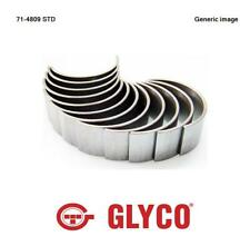 FOR MERCEDES BENZ BIG END BEARINGS E CLASS W213 OM 642 873 OM 642 950 GLYCO