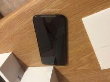 iPhone 7 32gb smart phone