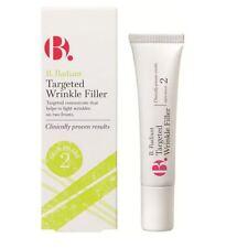 B. Radiant Targeted Wrinkle Filler 15ml