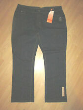 High L32 Jeans for Women