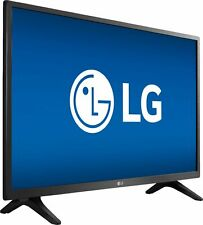 Lg 28 inch Class Led 720p Hdtv (Free Fast Shipping)