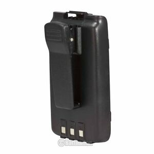 Ni-Mh Battery BP-200L BP-200M for ICOM IC-T8A IC-T8E IC-T8HP IC-T81A IC-T81E