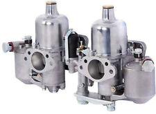 SU HD6 Type Carburettor For Jaguar XK150, MK1, S-Type & More 210525