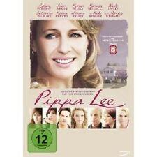PIPPA LEE DVD DRAMA ROBIN WRIGHT KEANU REEVES NEU