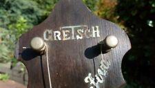 More details for  vintage gretch
