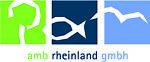 amb--rheinland2015