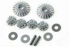 Kyosho IF402 Differential Bevel Gear Set Inferno MP9