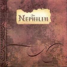 Fields of the Nephilim - Nephilim (1988)
