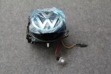Original VW Golf 7 Rückfahrkamera 5G0827469F Kamera reversing camera RFK Emblem