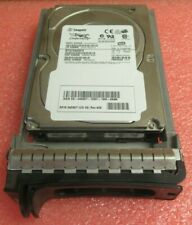 "Seagate Cheetah 73GB 3.5"" SCSI 10K Server Hard Drive Hotswap in Caddy ST373405FC"